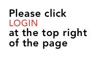 aiu houston student portal login